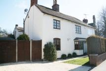 3 bedroom semi detached house for sale in Stourbridge Road...