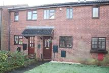 2 bed Terraced house to rent in Granary Road...