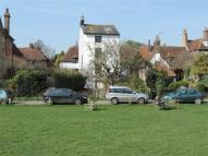 Detached house in High Street Alfriston