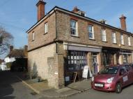 1 bedroom Flat in church street Willingdon...
