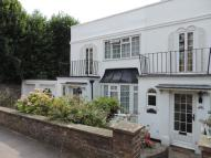 3 bedroom semi detached home to rent in Arundel Road Upperton