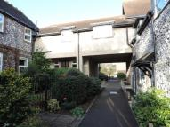Mews to rent in 78 Meads Road Meads