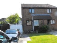 2 bed semi detached home to rent in Bramley Road Polegate