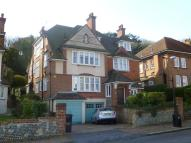Flat to rent in 15 Edensor Rd Eastbourne