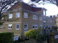 'Highcombe' Flat to rent