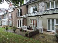 2 bed Flat to rent in 11 Wellsmead Place Meads