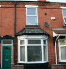 4 bed Terraced house in Sheridan Street...