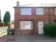 3 bed semi detached home in Charles Foster Street...