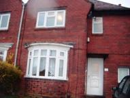 semi detached home to rent in Landswood Road, Oldbury...