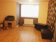 new Apartment to rent in Foster Avenue, Coseley...