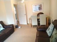 new Apartment in Haden Hill, Compton...