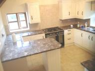 Country House to rent in Moden Hill, Sedgley...