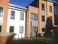 2 bed Flat to rent in Foster Avenue, Coseley...