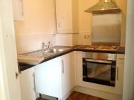 2 bedroom Flat to rent in Bloxwich Road South...