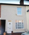 2 bed Terraced home in AUSTIN STREET...