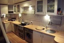 3 bedroom Terraced house to rent in Longlands Road...