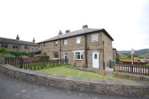 Grasscroft End of Terrace property to rent