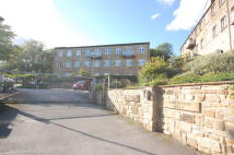 2 bed Apartment in Northfield Mills...
