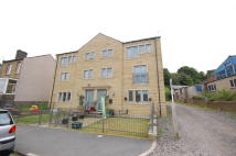 Apartment in Banks Road, Linthwaite...