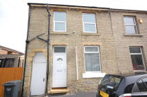 2 bedroom End of Terrace home in Edward Street, Brighouse
