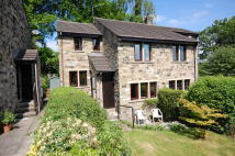 3 bed semi detached home in ST MARYS MEWS, HONLEY