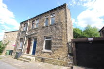 2 bed house in Haigh Street, Lockwood...