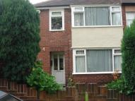 3 bedroom semi detached property to rent in Rencliffe Avenue...