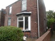 3 bed Detached property to rent in Oxford Street, Rotherham...