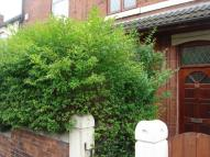 2 bedroom semi detached property to rent in Pitt Street, Kimberworth...