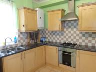 3 bed semi detached home in Broom Crescent...