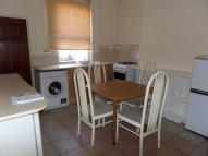 4 bedroom Terraced house in Cecil Square, Sheffield...