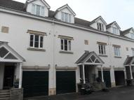 3 bedroom Town House in Royal Sands...