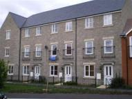 4 bed Town House to rent in West Wick