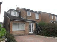4 bed Detached house to rent in Canterbury Close.