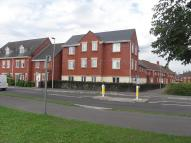 Flat to rent in ST GEORGES, EPC Rating C