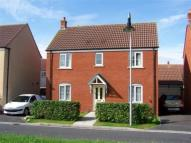 3 bed Detached home to rent in St Georges