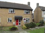 2 bed Terraced home in 63 Oxford Square