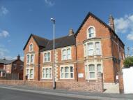 Burnham Flat to rent