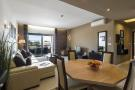 2 bedroom new Apartment in Lagos, Algarve