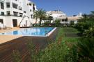 3 bedroom new Apartment for sale in Lagos, Algarve