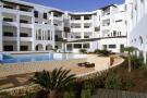 2 bedroom new Apartment for sale in Lagos, Algarve