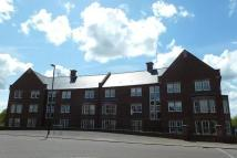 2 bed Apartment to rent in 12 Jodrell Drive...