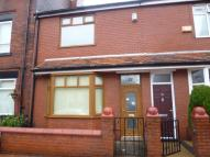 2 bed Terraced property to rent in 37 Market Street, Denton...