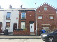 Terraced home in Osborne Road, Denton, M34