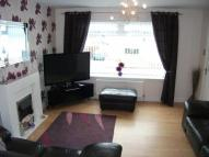 3 bedroom semi detached property in Mcmillan Way, Law...