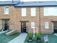 2 bed new house for sale in Shankly Drive, Newmains...