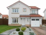 Shankly Drive Detached property for sale