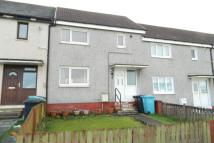 property for sale in Lochaber Crescent, SHOTTS, ML7