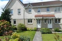 property for sale in Hospital Road, Wishaw, ML2