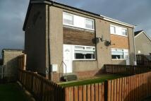 Northfield Avenue semi detached house for sale